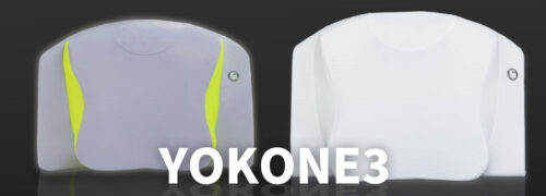 YOKONE3はYOKONE Classicの上位互換品である。YOKONE ClassicとYOKONE3を比較します。